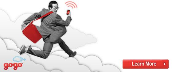 how to get free boingo internet