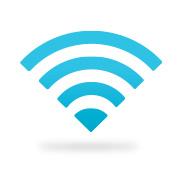 pr-graphic-consumer-wi-fi