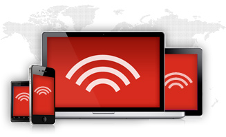 Learn more about Boingo WiFi Plans